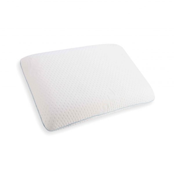 Classic traditional Pillow – 2